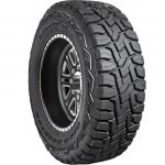 Toyo Open Country RT Tire