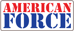 American Force Wheels logo