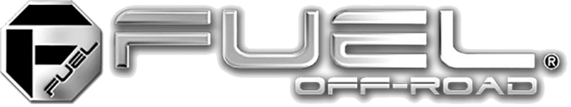 fuel-offroad-wheels-logo