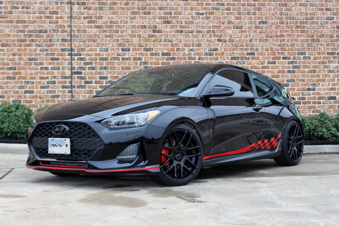 Awt Dealers Veloster