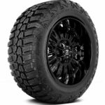 RBP Repulsor MT RX Tire